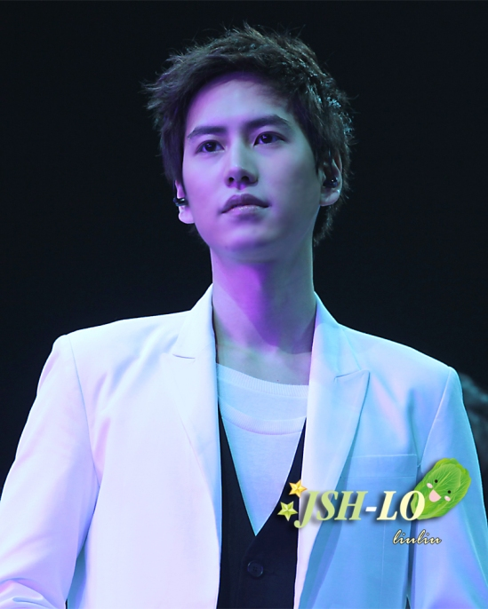 Cho Kyu Hyun 958